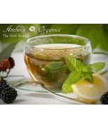 """Organic """"Health Vitality"""" Olive Leaf Herb Remedy Body/Immune BoostingTea - $3.50"""