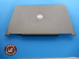 Dell Latitude D630 Genuine LCD Display screen Back Cover W/ WIFI Antenna... - $3.44