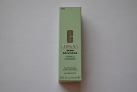 Clinique Acne Solutions Clearing Concealer - (Shade 02) 0.34 fl oz - $29.99