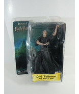 "NECA Harry Potter - Lord Voldemort 7"" Figure Series 1 - $33.65"