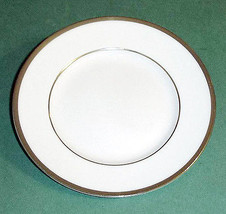 Wedgwood California Bread & Butter Plate New - $18.90