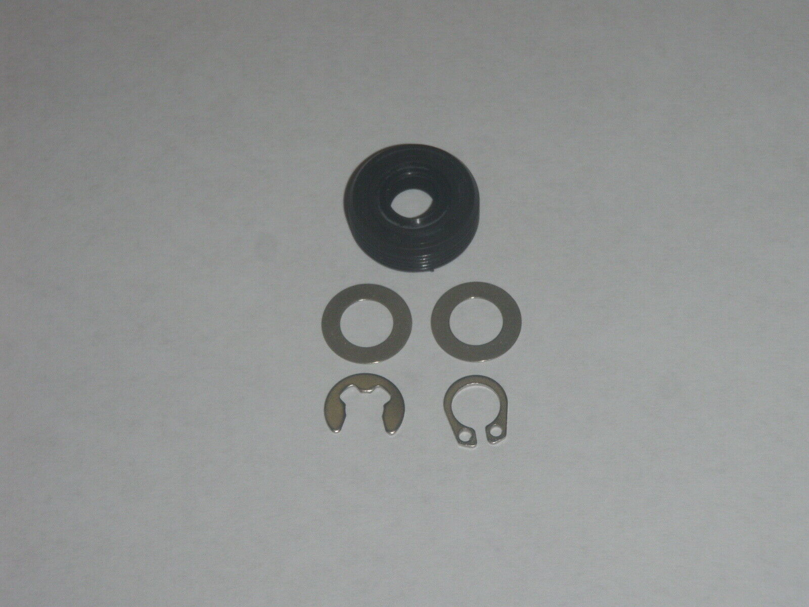 Williams Sonoma Bread Maker Heavy Duty Pan Seal Kit for Model WS0401 (8MKIT-HD)  image 3