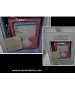 Liz Claiborne iPod Nano Wristlet Case NIB Pink Free Shipping - $6.99