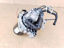 2013 Dodge Dart Rallye Manual Trans Valve Pump Control Unit 68211428AA image 6