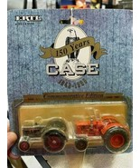 Case L and Case 500 -150 Years Commemorative Edition 1/64 scale - $20.00