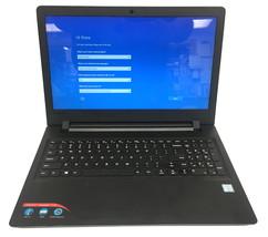 Lenovo Laptop 80ud - $249.00