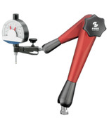 Fisso Strato U Line A-33 P 8mm Articulated Indicator Gage Gauge Holder Arm - $449.95