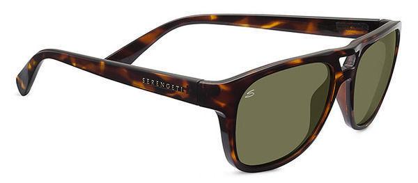 56fce47fc Serengeti Tommaso Sunglasses - 7960 - Shiny and 50 similar items