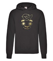 Guava Juice gold limited youtuber Adult Hoodie  - $31.99