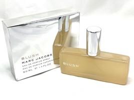 BLUSH By Marc Jacobs 1.7 FL.OZ Eau De Parfum Spray For Women ,Discontinued - $57.92