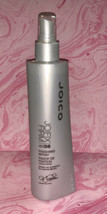 Joico Joifix Firm Finishing Spray 08 10.1 oz NEW - $29.70