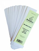 Brampton Golf Grip Tape Strips For Golf Club Regripping, 15 Pack image 9