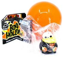 Funko Paka Paka Boo Hollow Newt Cauldron 1/36 Hyper Rare Glow Figure image 1