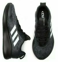 Adidas Women's Pure Bounce + Street ART BC1031 USA Size 9.5 New without box - $54.45