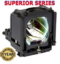 Samsung BP96-01600A BP9601600A Superior Series Lamp -NEW & Improved For HLS6767W - $59.95