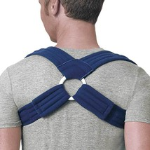 FLA ProLite Deluxe Clavicle Support-X-Large - $25.01