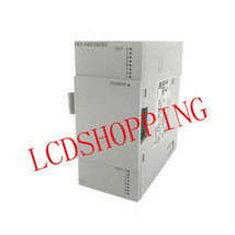 New In Box Mitsubishi PLC FX5-16EYR/ES Programmable Logic Controller - $118.75