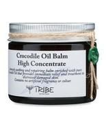 Tribe Crocodile Oil Balm High Concentrate 60ml - $85.00