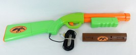 Jakks Pacific Duck Commander Hunting Plug N Play Video Game  - $19.99