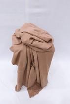 Fine Wool Winter Blanket, Baby Alpaca Blanket Throw, Reversible Blanket,... - $87.35