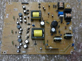 * A3AUVMPW-001 A3AU8MPW Power Supply Board From Emerson LF501EM6F DS1 LC... - $29.95