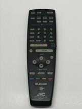 RM-C886 For RM-C885 RM-C880 RM-C887 AV32895 RM-C889 AV60D501 Jvc Tv Remote Oem - $12.82