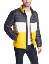 Tommy Hilfiger Men's Ultra Loft Insulated Packable Down Puffer Nylon Jacket image 13
