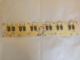 Vizio E420VA Inverter Board CQCCMXN4 & CQCCMXN5 - $40.51