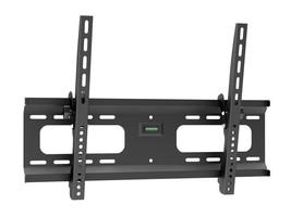 "Adjustable Tilt TV Wall Mount  VIZIO 3D QLED LED OLED 32""-55"" - $39.95"