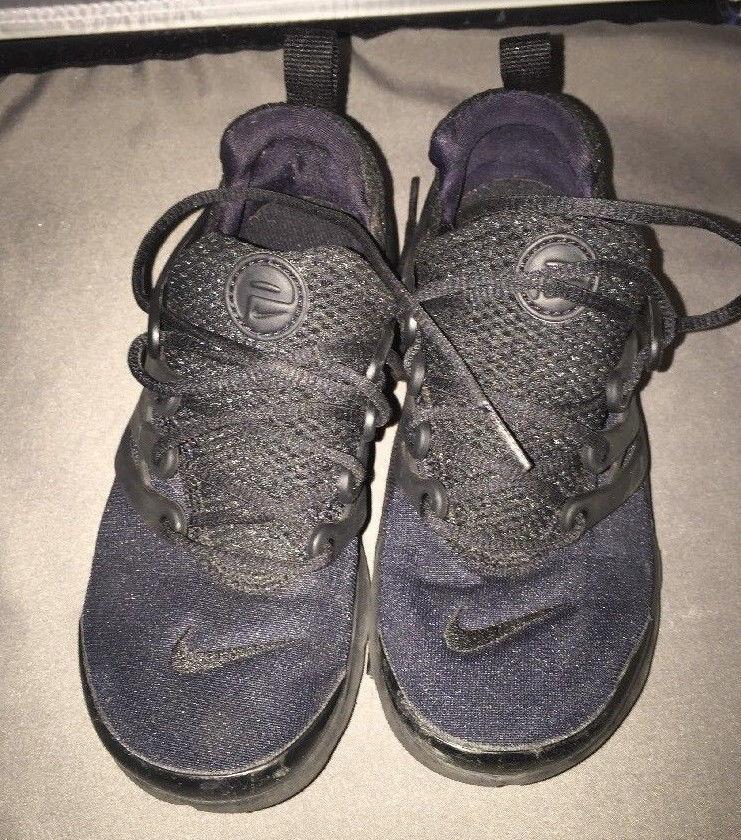huge discount 2dc6c 32827 Nike Presto Run Low Preschool Lifestyle Shoe and 50 similar items. S l1600