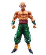 Dragon Ball Z Tien Shinhan Model Figure Dragonball - $25.00
