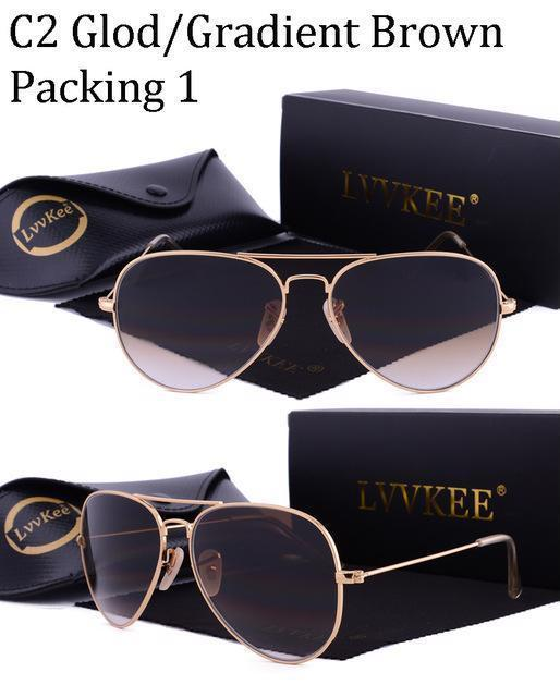 1a405334eaf1 Serengeti Sunglasses Drivers Gradient Clip Design Oval Face Girl Men  Goggles Guy