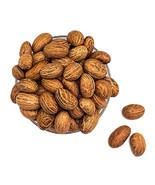 Bitter Kola Nut/Garcinia kola - $19.00+