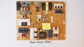 Vizio 715G6973-P01-002-002H  (Q)ADTVE1620AD5 Power Supply Board for M43-C1 - $33.87