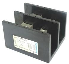 MARATHON 1442560 TERMINAL BLOCK 600V