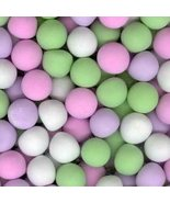 Jelly Belly Dutch Mints, 10LBS - $83.51