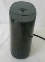 Boston Electric Pencil Sharpener Hunt Corp 1730 Made In USA  - $22.76