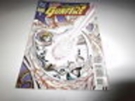 L5 Dc Comic Gunfire Issue #5 September 1994 In Good Condition - £3.08 GBP