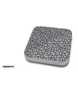 Skin Decal Wrap for Apple Mac Mini Desktop Computer Graphic Protector TW... - $14.80