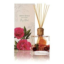 Rosy Rings Botanical Reed Diffuser - Peony and Pomelo - $88.33