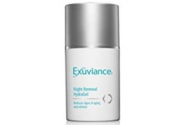Exuviance Night Renewal Hydragel, 1.75 Ounce - $45.53