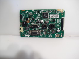 bn41-02175b,   bn9407379b    main  board   for  samsung   Ls24d390 - $34.99