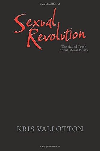 нравственная революция крис валлоттон
