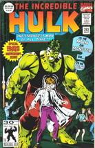 The Incredible Hulk Comic Book #393 Marvel Comics 1992 Very Fine+ New Unread - $4.99
