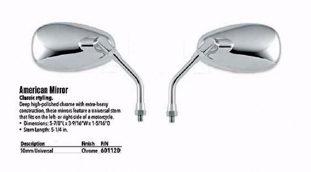 AM  Front,Left Driver Side LH DOOR INNER HANDLE For Honda CHROME VAQ2 HO1552101