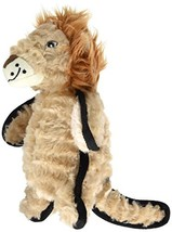 Happy Tails Lion Durables Dog Toy - $12.33