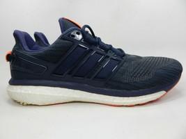 Adidas Energy Boost 3 Size US 12 1/2 M (D) EU 47 1/3 Men's Running Shoes BB5786