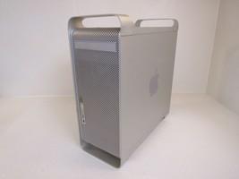 Apple G5 Power Mac Dual Core 2GHz 7.3 1GB DDR SDRAM 80GB HD A1047 - $233.30