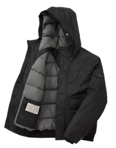 799d73fce80 Timberland Men's Scar Ridge Waterproof and 50 similar items