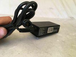 Permobil C500 -  ESP Module-JS - Error Code Reader - For Power Wheelchairs image 3